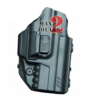 holster GKpro pour 1911 droitier