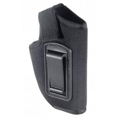 holster ceinture port discret UTG