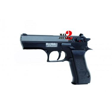 SA941 jericho 4.5mm 1.9j 288014