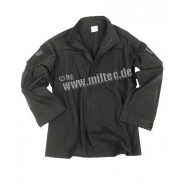 veste US ACU noir 11925002