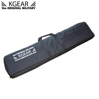 housse de transport 120 cm kgear