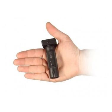 poignee grip UTG MS QD compact mnt-grp003q