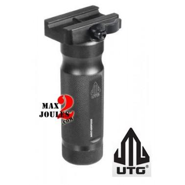 poignee grip UTG MS QD metal grand model Mnt-grp001q