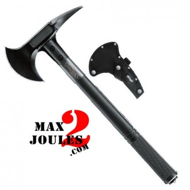 tomahawk  walther 50748