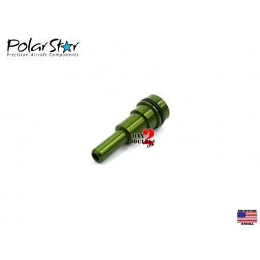 nozzle vert fusion engine polarstar m4 m16