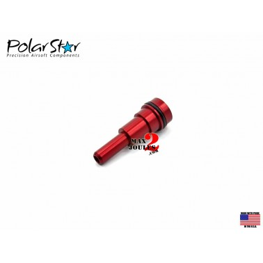 nozzle rouge fusion engine polarstar m4 m16