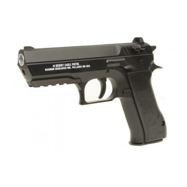 baby desert eagle co2 GNB 090300