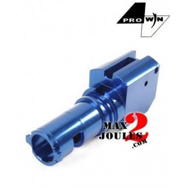 bloc hop up PROWIN metal CNC g36