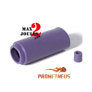 joint hop up PROMETHEUS violet pour serie AEG