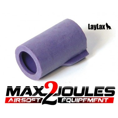 joint hop up nine ball violet laylax vsr10 / gbb