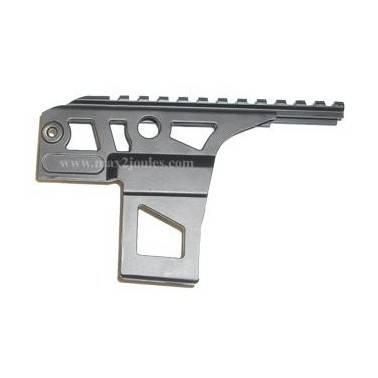 Rail AK 47 123002