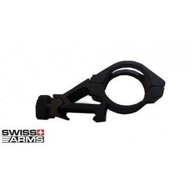 anneau collier deporte (25.4mm et 23.2mm) 605269