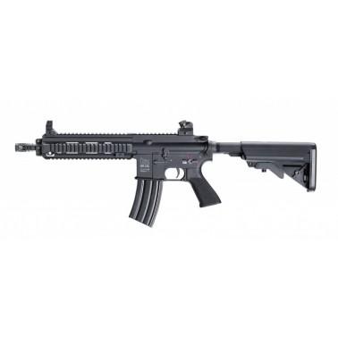 HK 416 CQB VFC metal aeg 1.2j 26371x