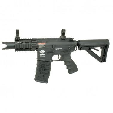 M4 fireHawk g&g + housse