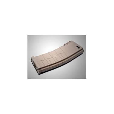 chargeur 120 bb's mid cap desert GR16 g&g g-08-101-1
