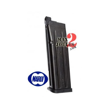 chargeur hi-capa 4.3 28bb's Marui
