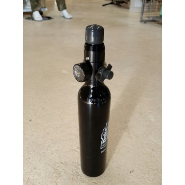 bouteille air 0.2l compatible polarstar