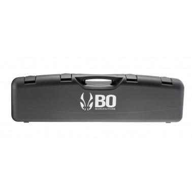 mallette noire BO.13