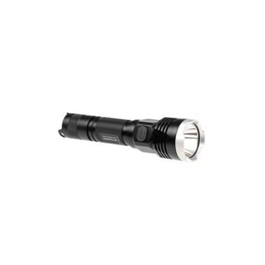 lampe P16 960 lumens nitecore 14852