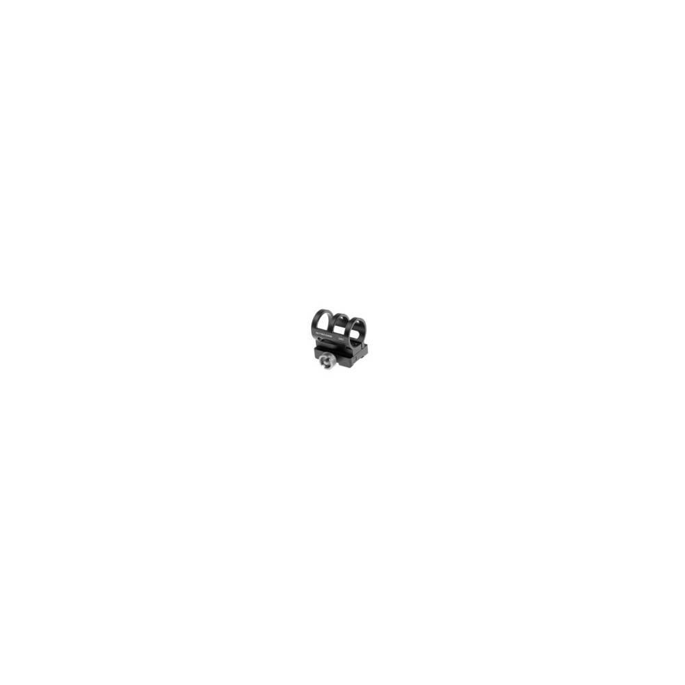 anneau gm02 pour lampe nitecore