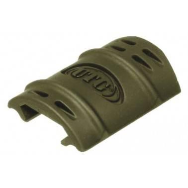 protection cover pour ris UTG OD par 12 rb-hp12g-a pu08551