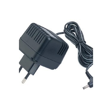 mw904 chargeur mural pour midland g9/g7/g6/g5/base camp c689