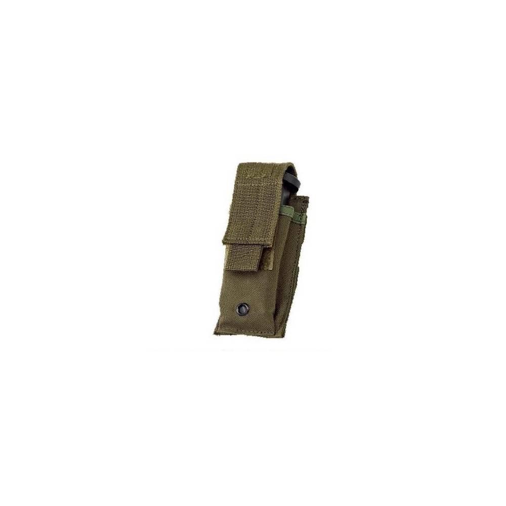 poche porte chargeur PA OD defcon5 d5-pm01 od
