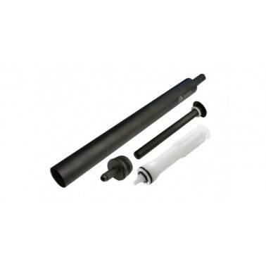 kit raven cylindre set pdi pour vsr10