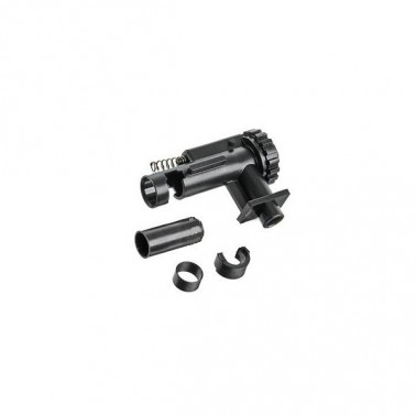 bloc hop up vfc set v2 vfc-hop-m4-02