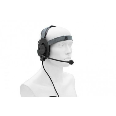 casque evo III fg z-tactical z029