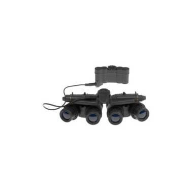 FMA GPMVG Night vision 18 dummy noir