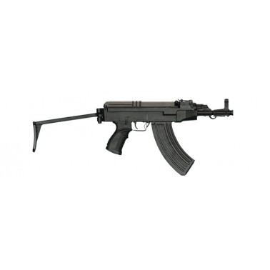 SA VZ.58 airsoft assaut compact version metal fscu ares vz58 mosfet