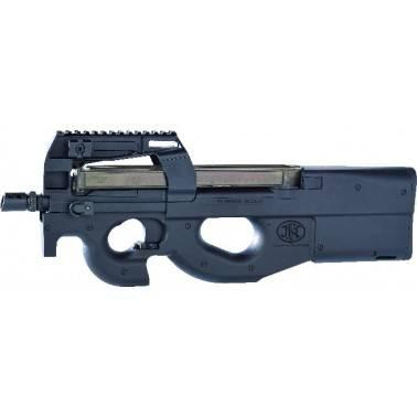 p90 FN aeg + batterie 200934
