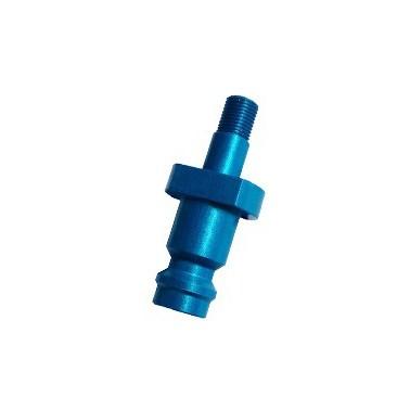valve sans percage pour ksc et kwa pour passer en HPA zp-v-ksc/kwa