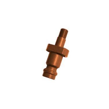 valve sans percage pour marui pour passer en HPA zp-v-marui