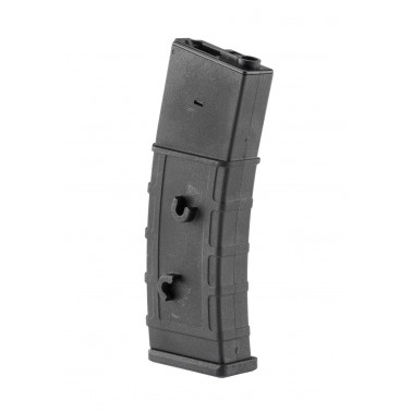 chargeur L4 flash 360bb's  lonex bo manufacture