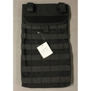 poche molle sac hydro noir defcon5 d5-mwb01 bk