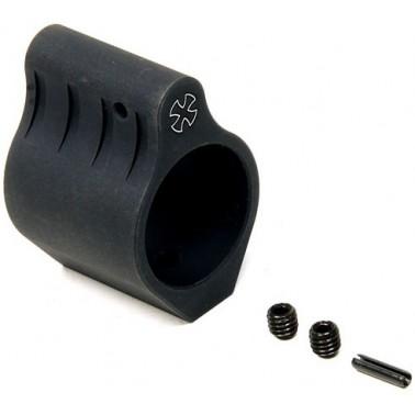 madbull noveske rifleworks gas block pour m4