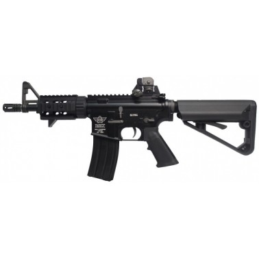 m4 pmc baby metal noir bolt BRSS blow back