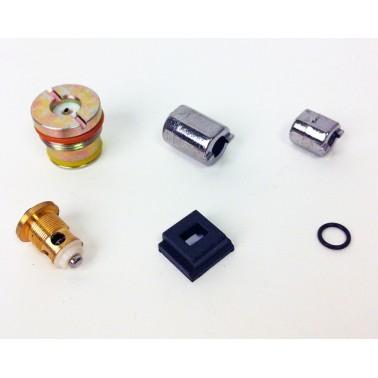 kit 283014 reparation chargeur mini uzi co2