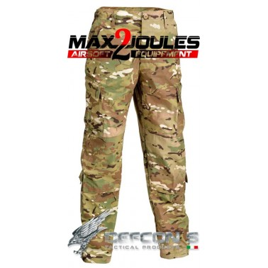 Pantalon bdu multicam defcon5 d5-1600mc