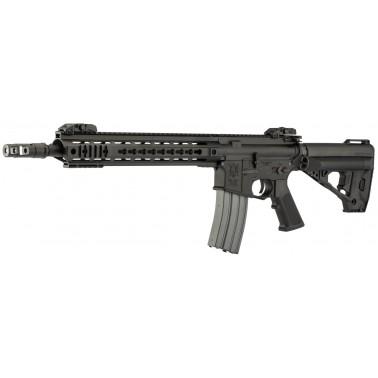 m4 VFC vr16 SABER carbine