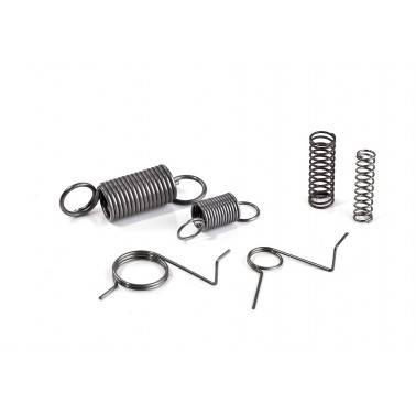 kit ressort pour gear box v2 et v3 VFC vf9-gbx-spg-01