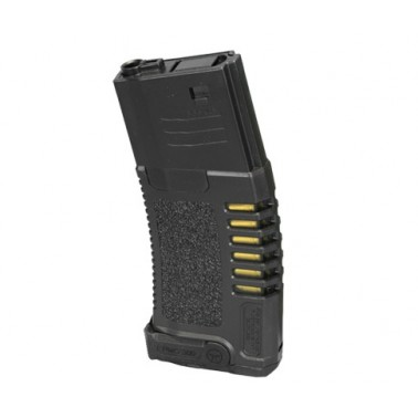 chargeur amoeba 300 bb's hicapa noir m4 m16 aeg ares