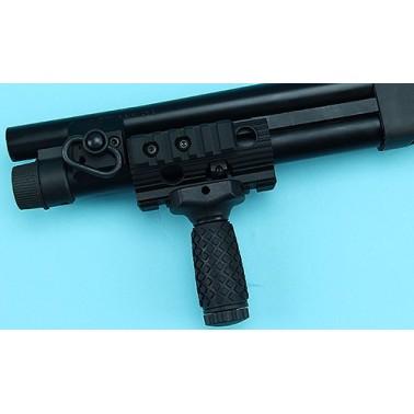 garde main ris g&p + poignee pour m870 breacher