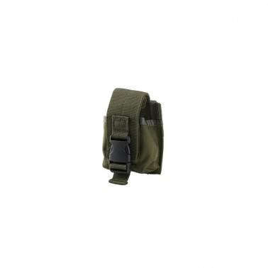 poche mod porte grenade defcon5 od d5-gp01 od