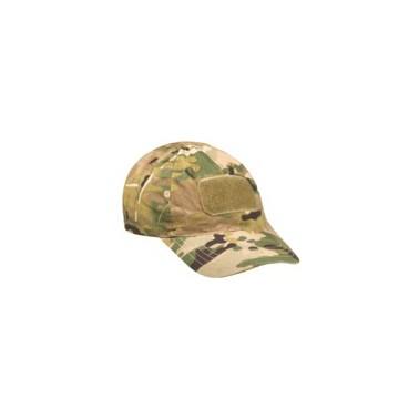 casquette multicam baseball cap type multicam