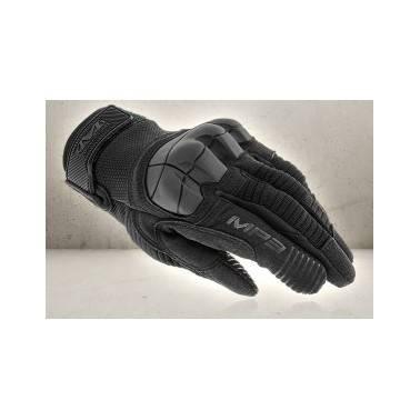 nouveaux gants m-pact 3 sable mechanix