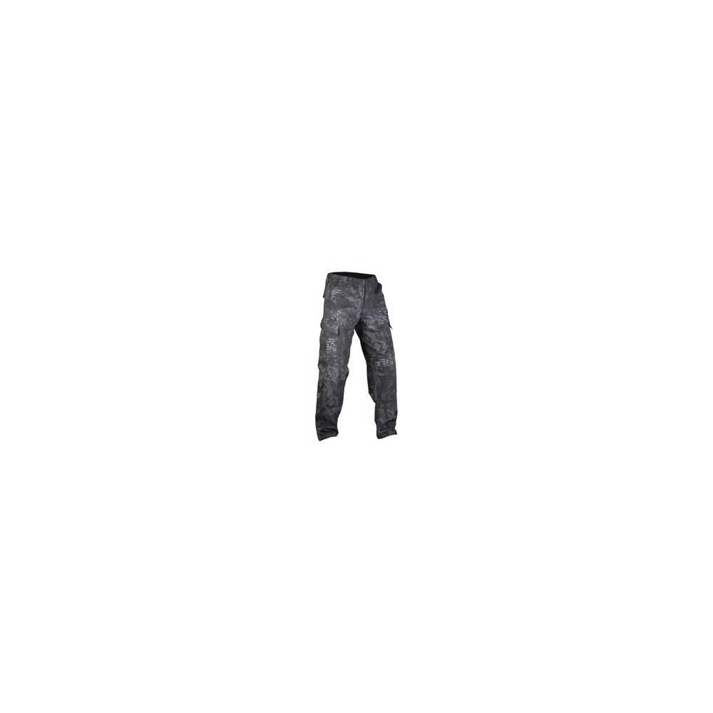 pantalon acu type kryptec typhon