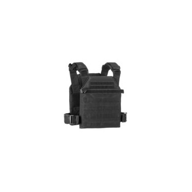 sentry plate carrier condor noir